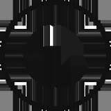 icône de description Volume 1litre