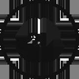 icône de description Volume 2litres