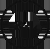icône de description Volume 32litres