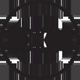icône de description Sangle réglable