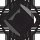 icône de description Losange signature