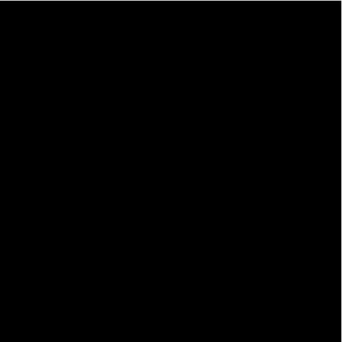 icône de description Conception à deux roulettes