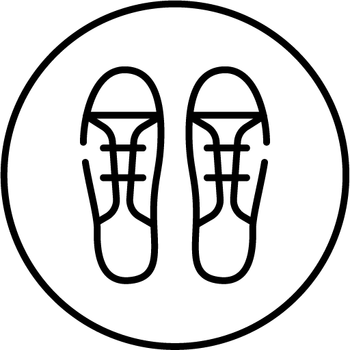 signature show compartment feature icon