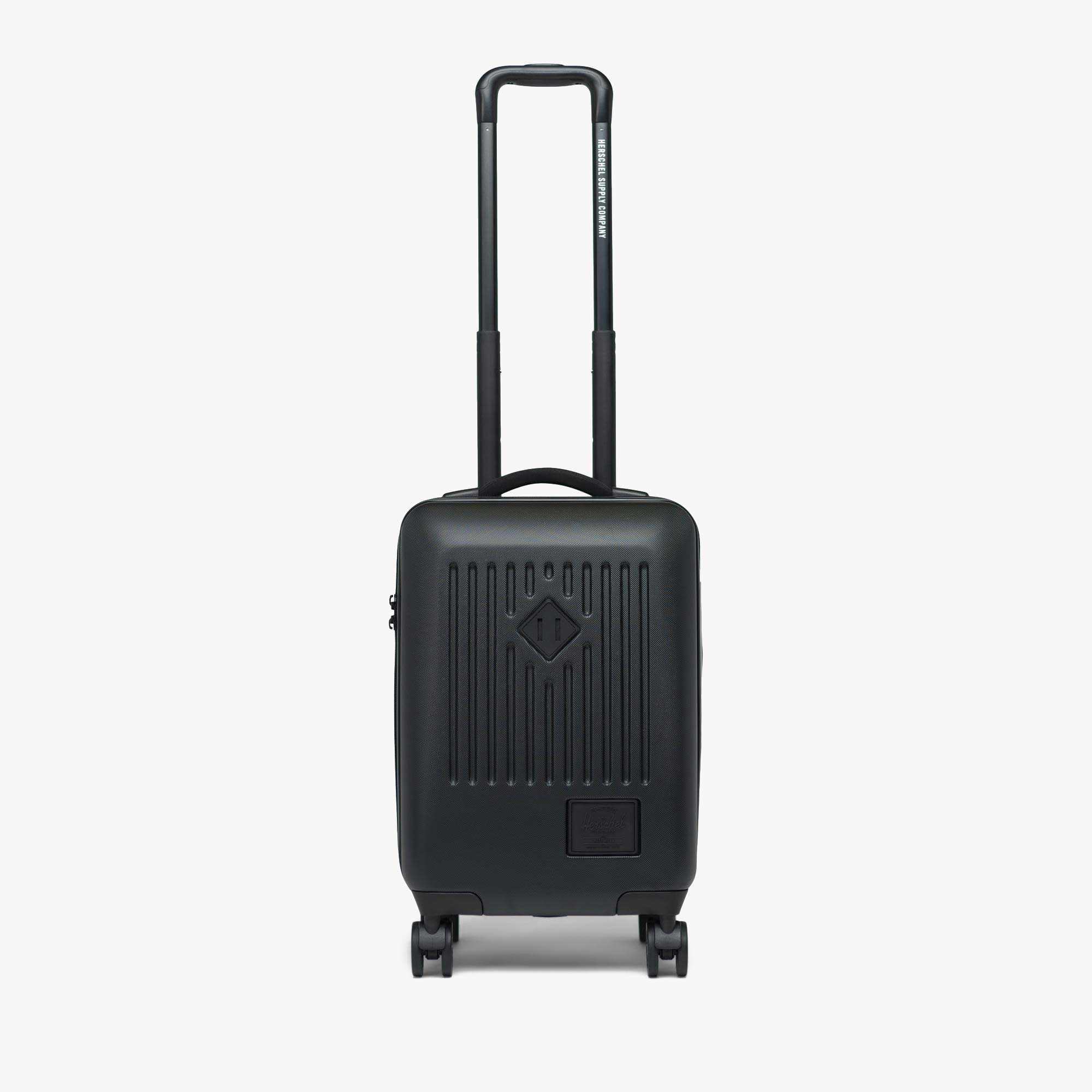 Carry-On - 34L