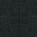 Black Crosshatch