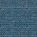 Blue Mirage Crosshatch