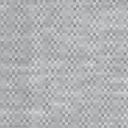 Mid Grey Crosshatch/Light Grey Crosshatch/Black